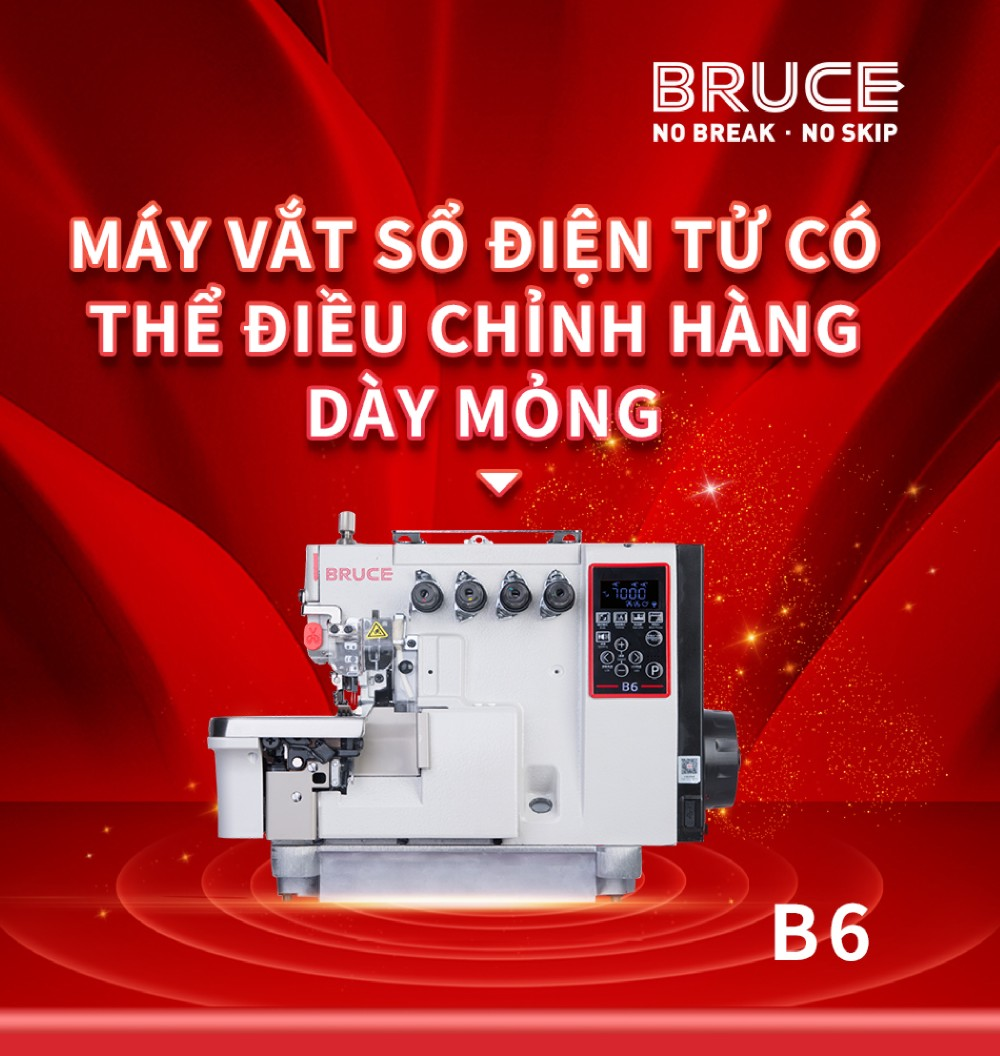 may-vat-so-dien-tu-doi-moi-nhat-bruce-b6