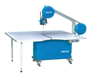Máy cắt vòng OKITO 700-900