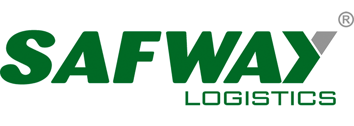 Safway Logistics Co.,Ltd