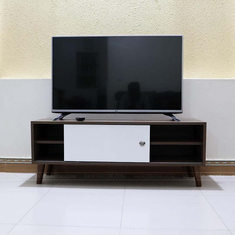 Kệ tivi KT003