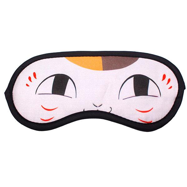 Bịt Mắt Ngủ Natsume Yuujinchou