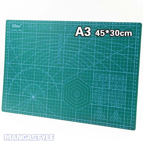 Bàn Cắt 9SEA (Cutting Mat)