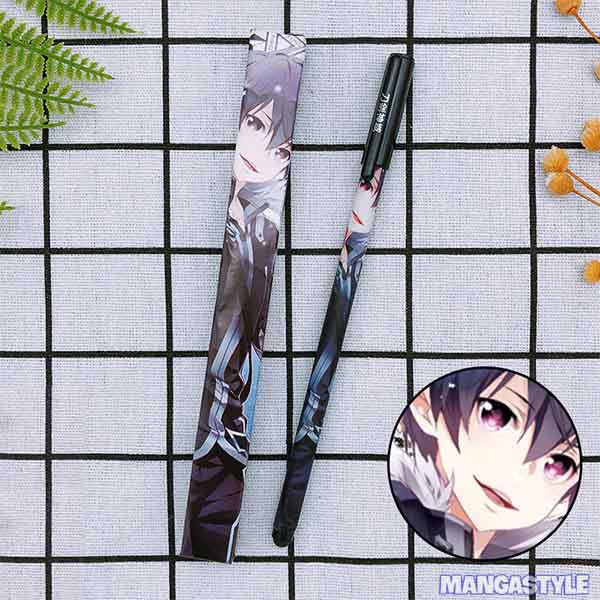 Bút Sword Art Online