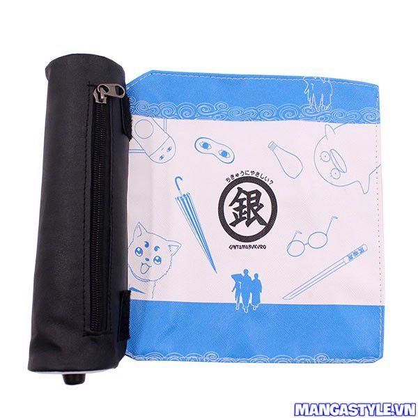 Hộp Bút Gintama