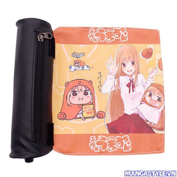 Hộp Bút Himouto! Umaru-chan