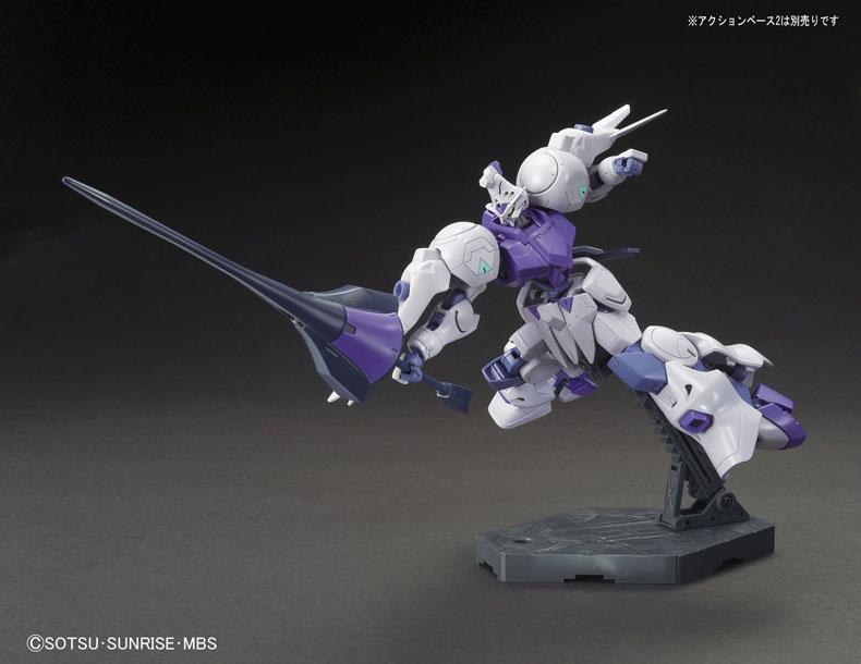 Mô Hình HGIBO Gundam Kimaris