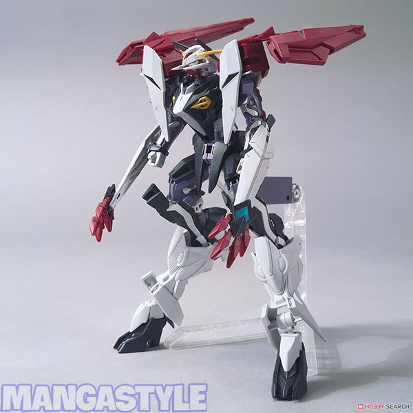 Mô Hình Gundam HGBD:R Load Astray Double Rebake