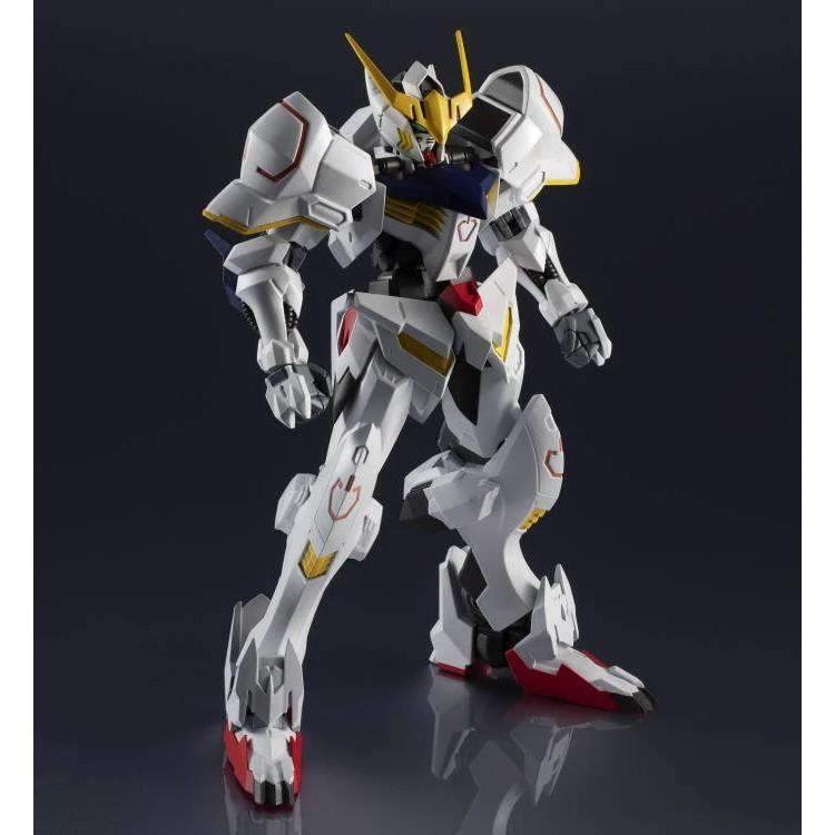 Mô Hình Gundam Universe Barbatos
