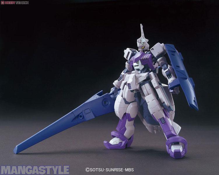 Mô Hình HG IBO Gundam Kimaris Trooper