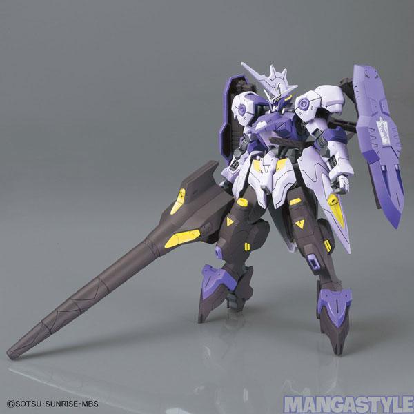 Mô Hình HG IBO Gundam Kimaris Vidar
