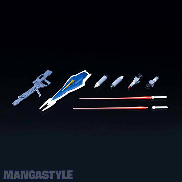 Mô Hình HGCE Windam Gundam