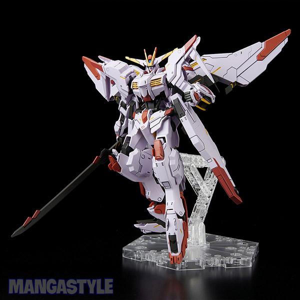 Mô Hình HGIBO Gundam Marchosias