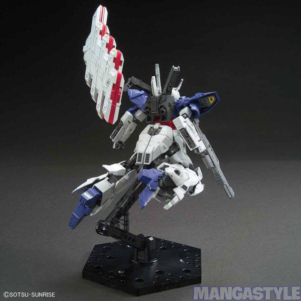 Mô Hình HGUC Moon Gundam