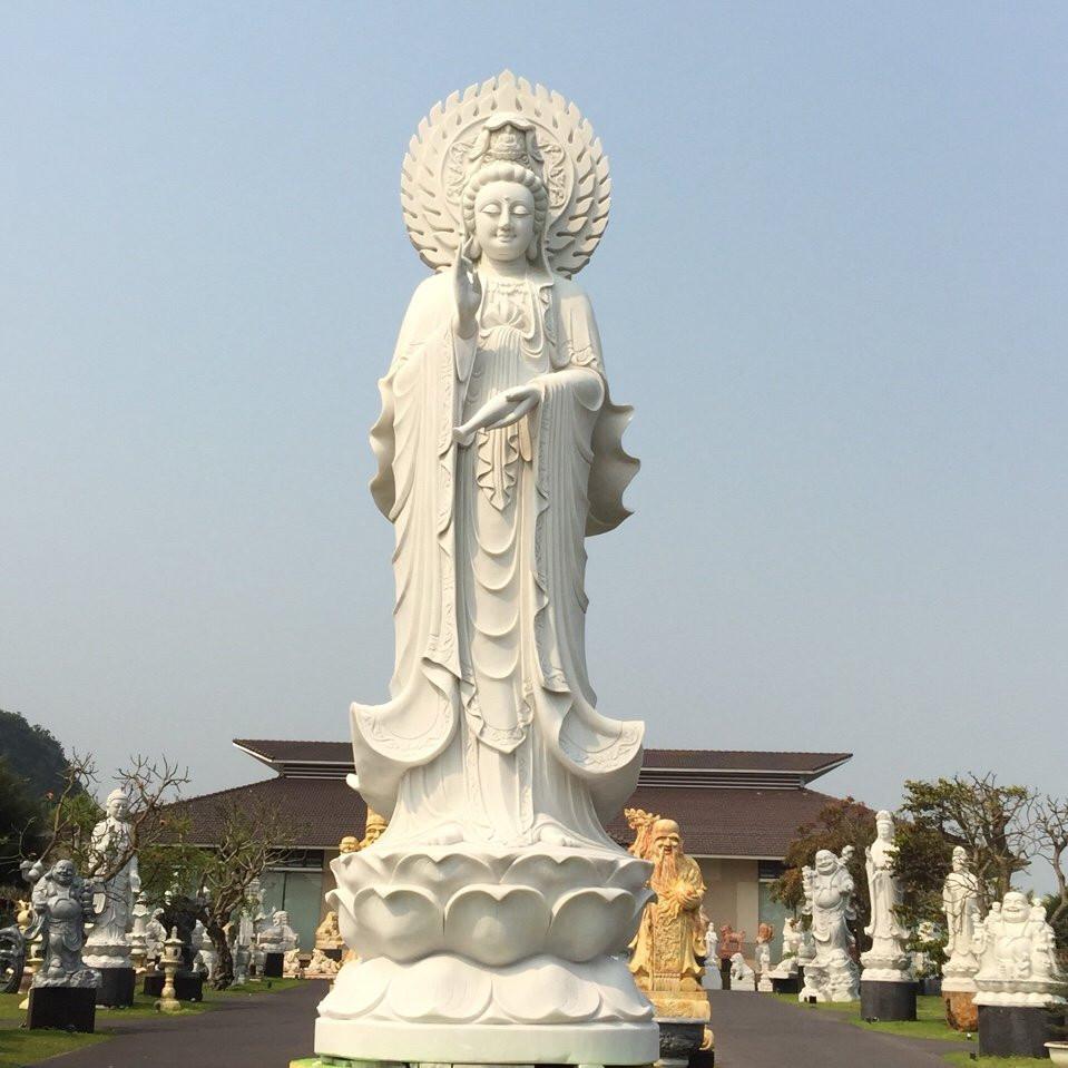 tuong-phat-03