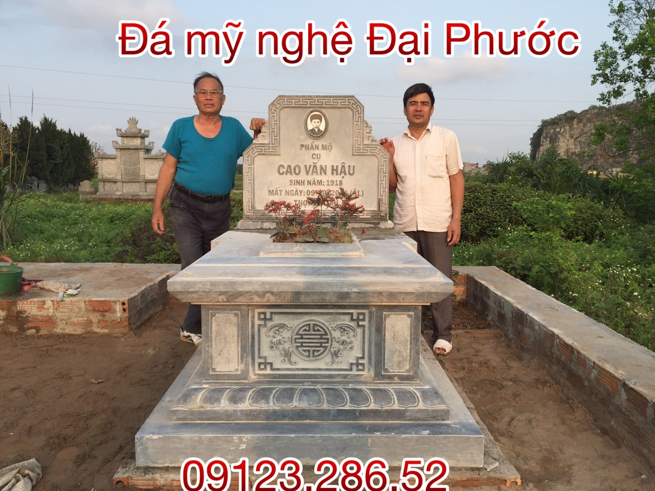 mo-da-dep-khong-mai-moi-nhat-2019
