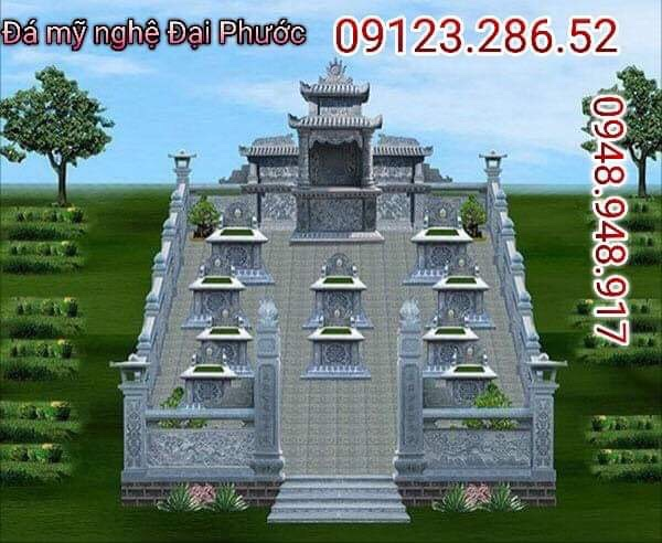 phoi-canh-khu-lang-mo-da-04