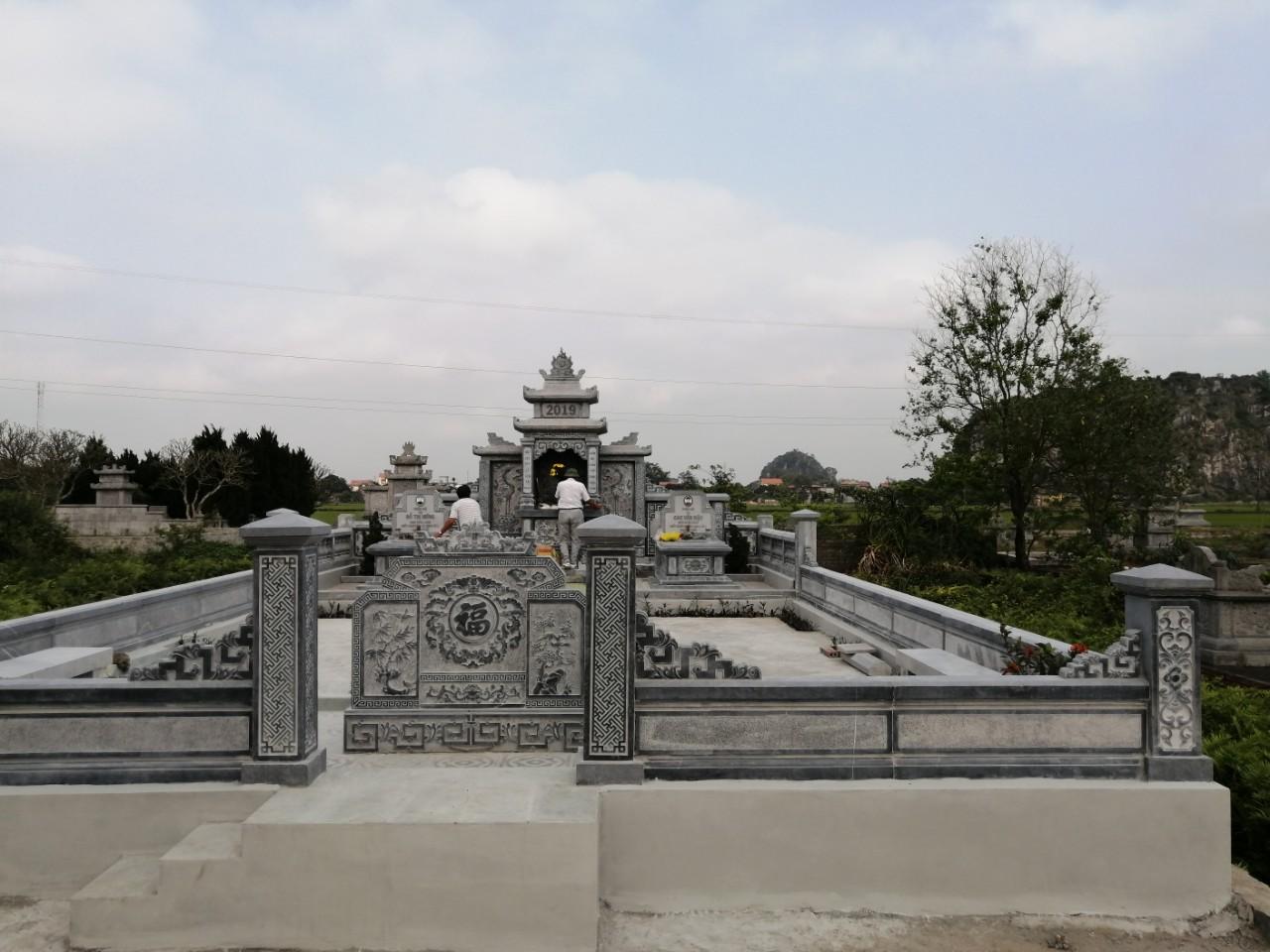 lan-can-da-nguyen-khoi-01