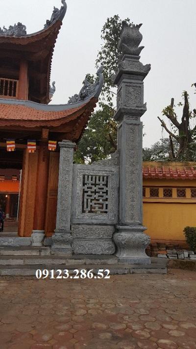 cot-dong-tru-06