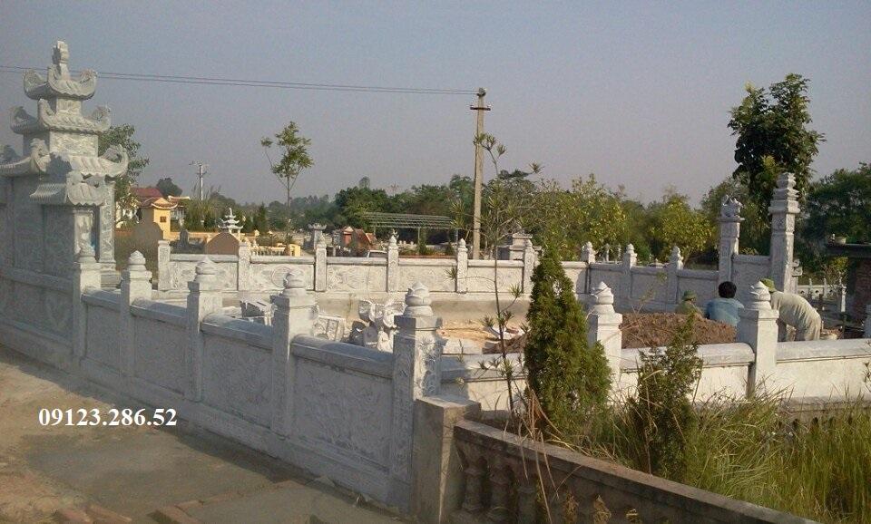 khu-lang-mo-da-lap-dat-tai-cong-vien-nghia-trang-vinh-hang