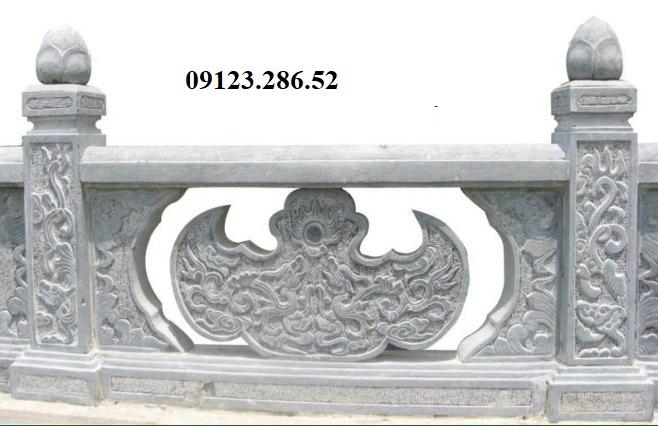 lan-can-da-thong-phong-01