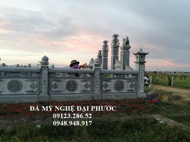 lan-can-chu-tho-khu-lang-mo