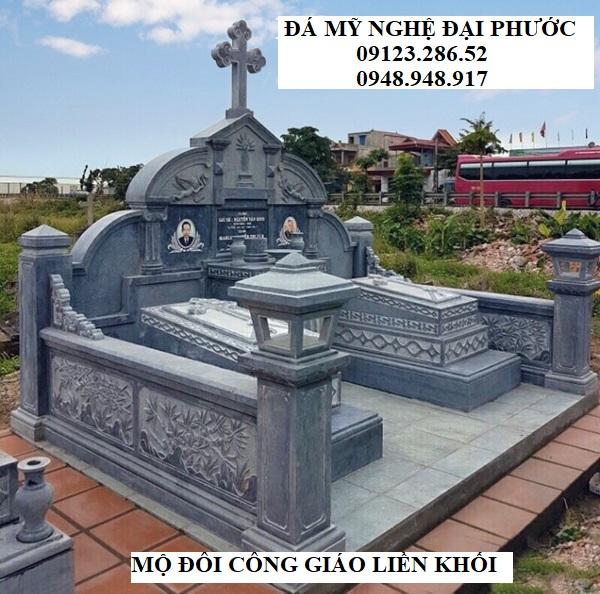 mo-da-doi-cong-giao-lien-khoi-14