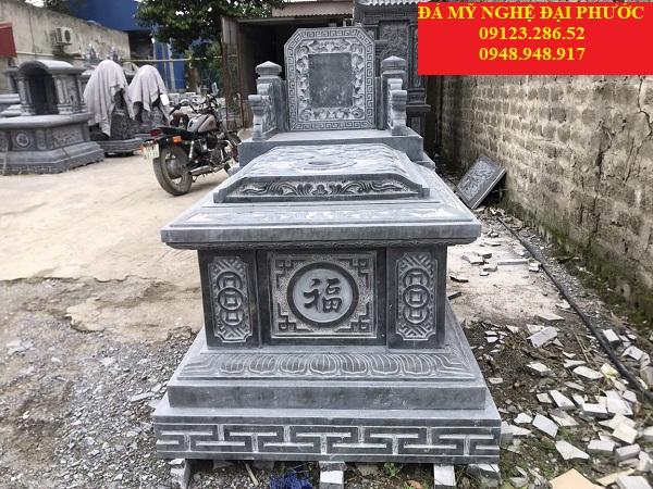 mo-da-khong-mai-15