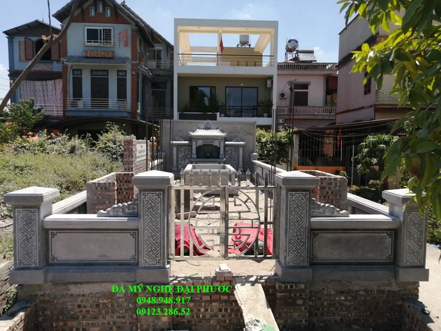 khu-lang-mo-to-tai-phu-dong