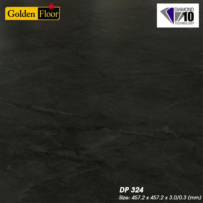 GOLDEN FLOOR DP324