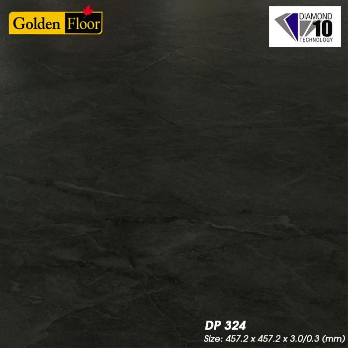 GOLDEN FLOOR DP324