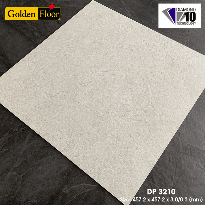 GOLDEN FLOOR DP3210