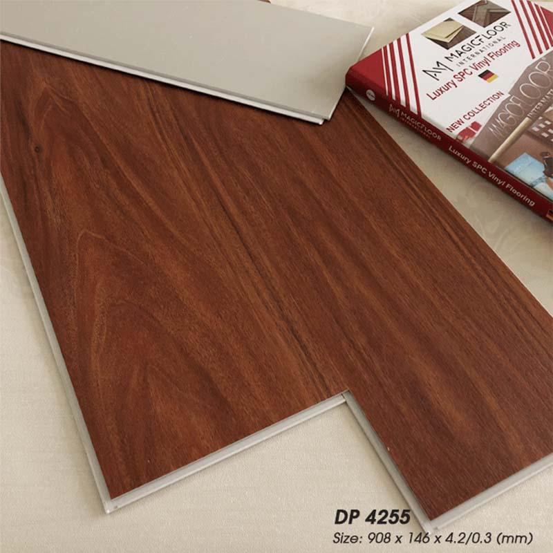 Sàn nhựa Magic SPC - DP4255