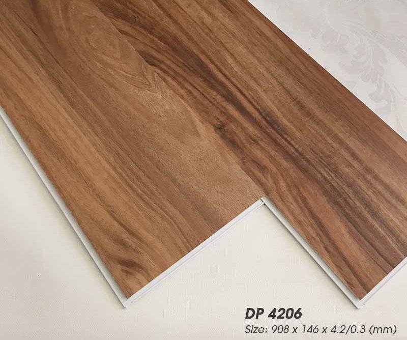 Sàn nhựa Magic SPC - DP4206
