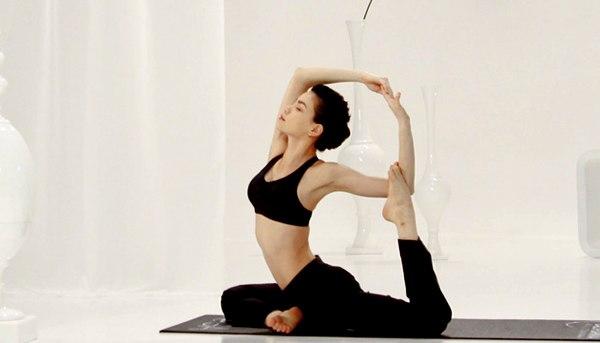 tap-yoga-giam-mo-bung