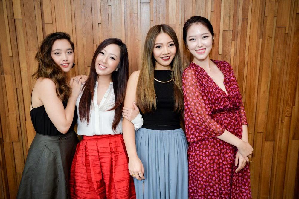 SKII Beautycircle sg 2015-7368