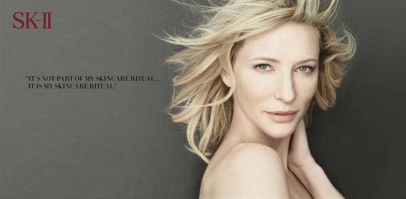 Cate-Blanchett-SK-II