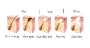 nan-mun-tai-nha-3