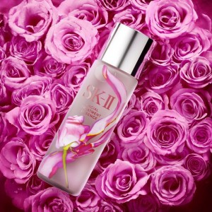 sk-ii-limited-edition-facial-treatment-essence
