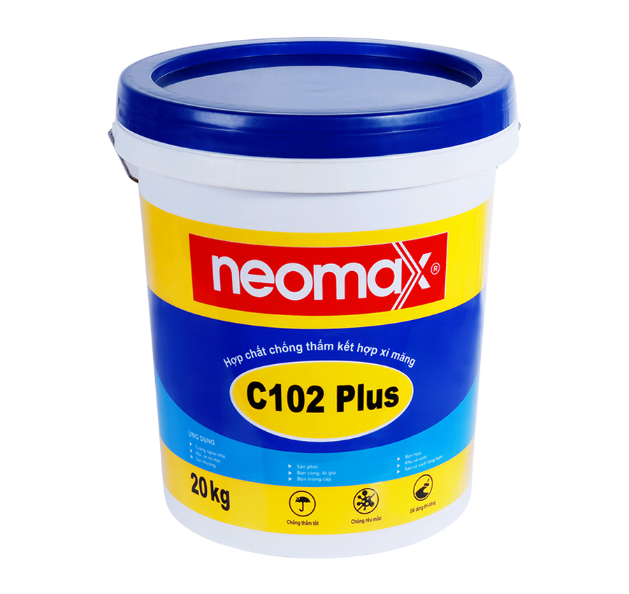 neomax-c102-plus