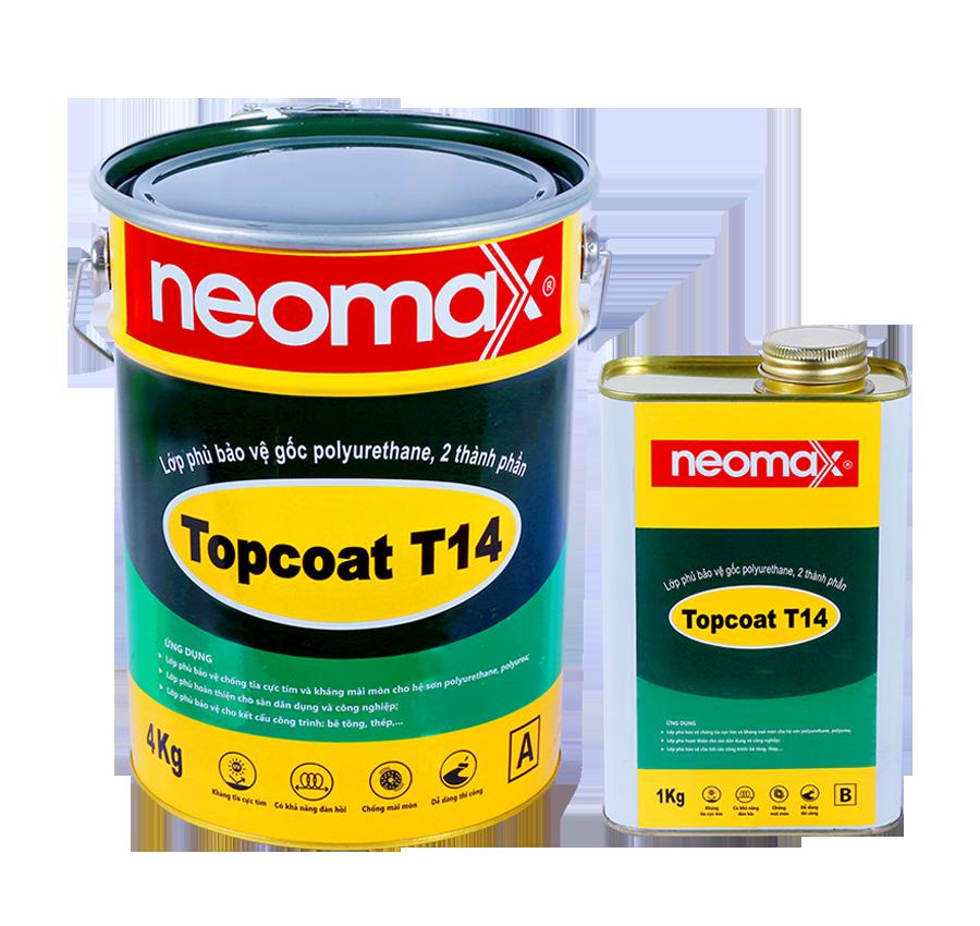 neomax-topcoat-t14