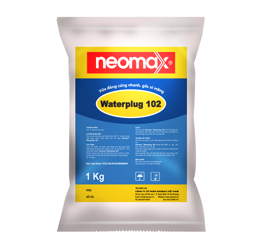 neomax-waterplug-102