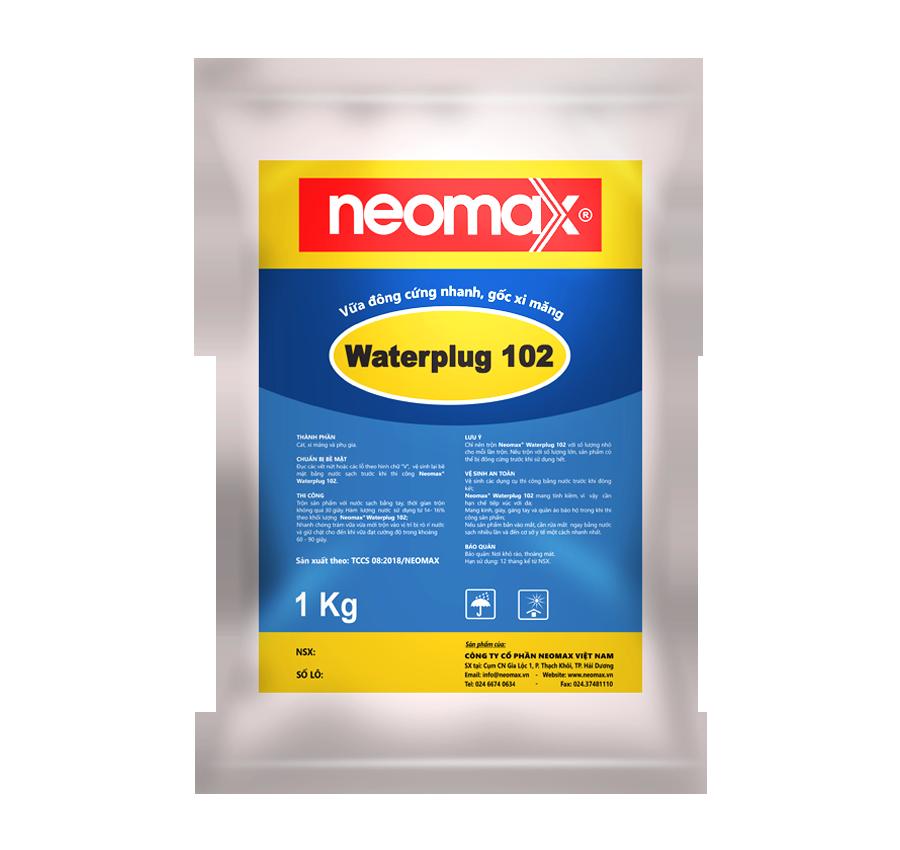 neomax-waterplug-102