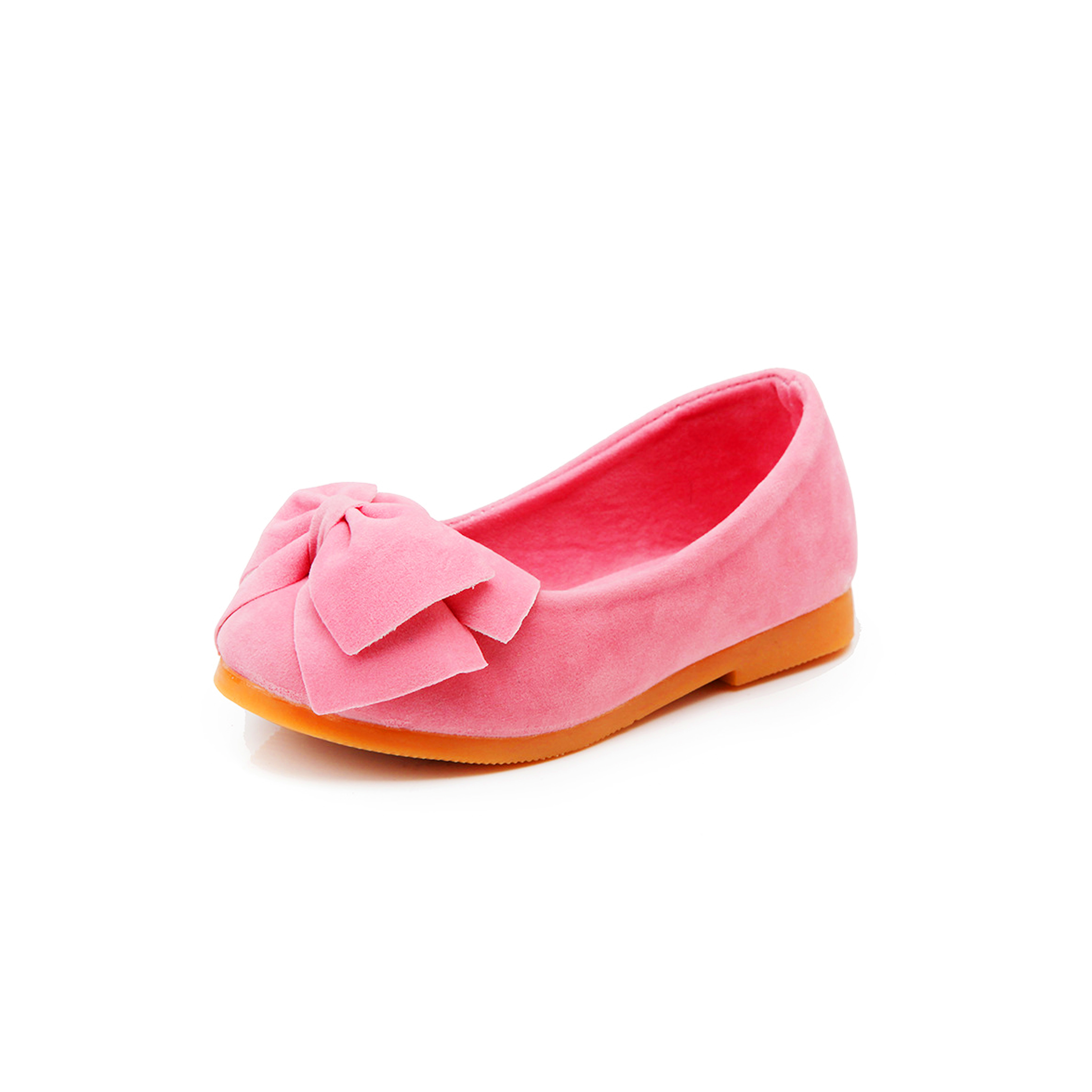 Giày búp bê cho bé 3 – 5 tuổi cá tính xinh xắn - G12   BBShine - Thời Trang  & Phụ Kiện Trẻ Em