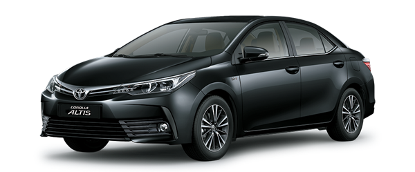 corolla-altis-2-0v-luxury