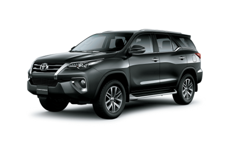 fortuner-2-7v-4x2-at-may-xang