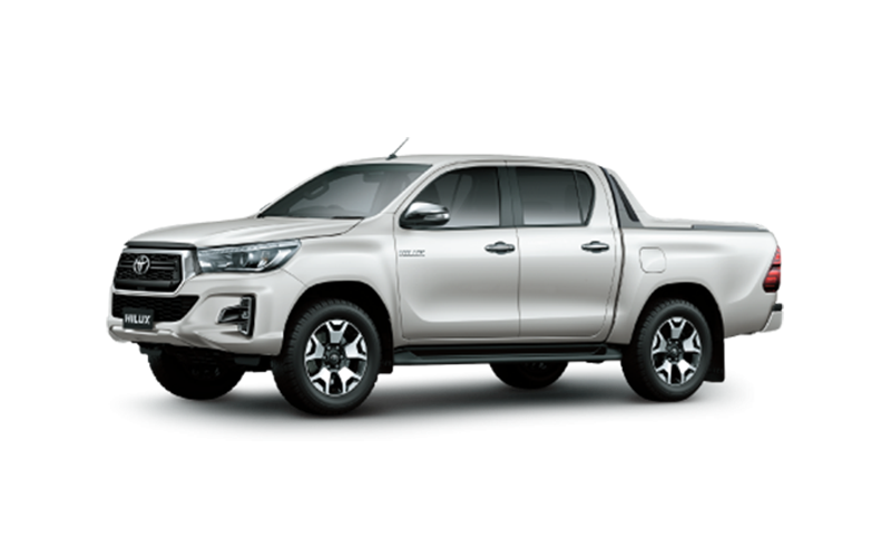 hilux-2-4e-4x2-at