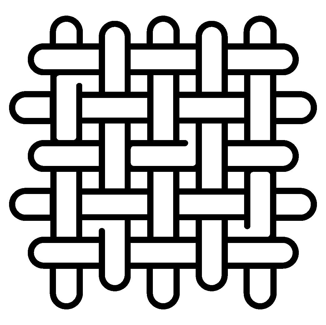 3. Điểm nhấn logo DKNY độc đáo chống bám bụi