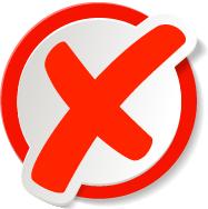icon-no-voucher