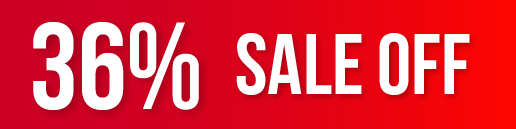 sale-of