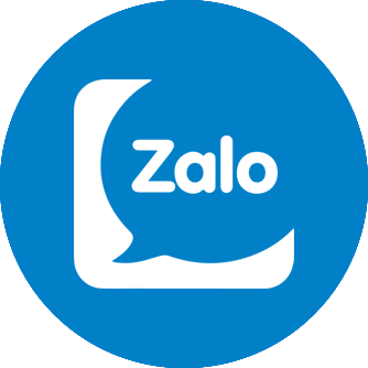 Zalo BIG ENGLISH- BIG PRESCHOOL- BIG TALENT